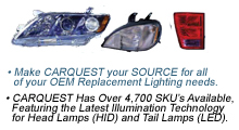Hawaii Auto OEM Lighting
