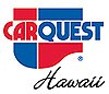 CARQUEST Hawaii